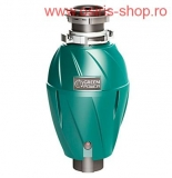 Tocator TDH750 TOP - ELLECI