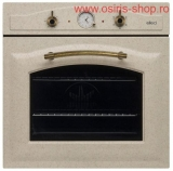 Cuptor electric BOMBE 51 Avena